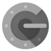 Google-Authenticator-icon_.png
